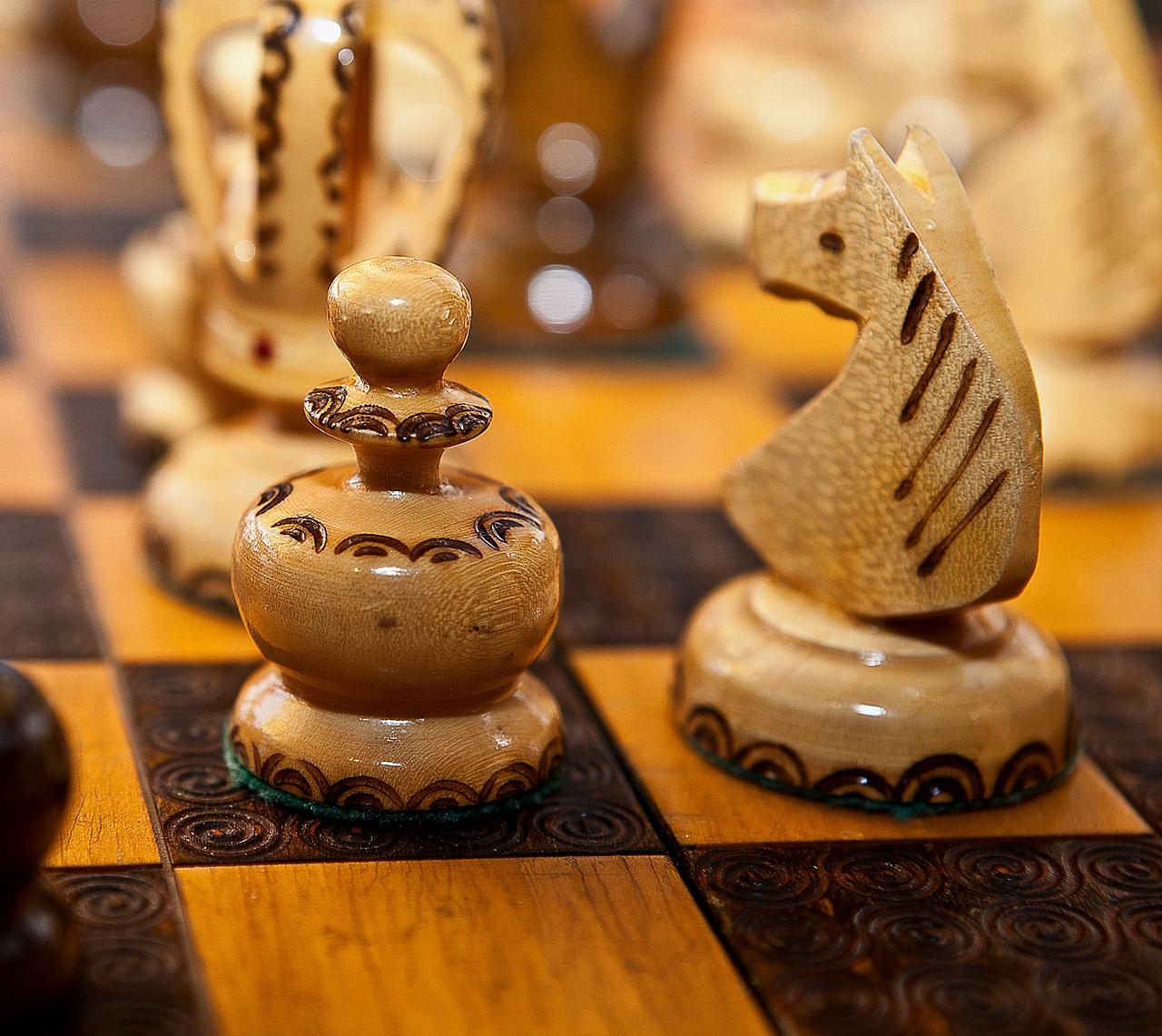 chess-634366_1280