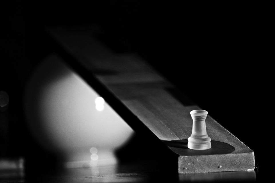 chess-68682_960_720
