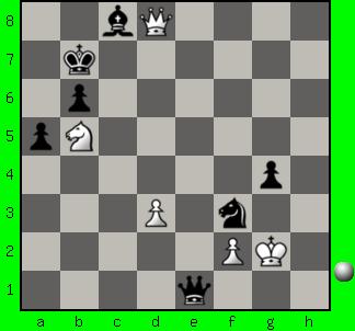 chessdiag125.php