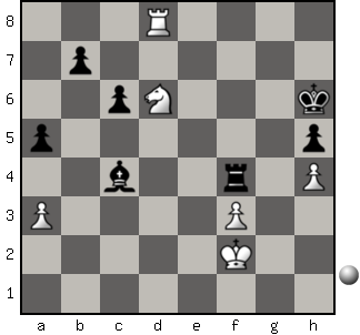 chessdiag126.php