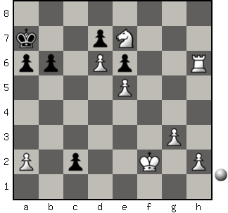 chessdiag127.php