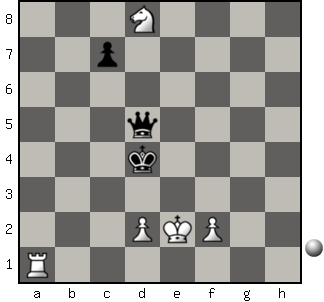 chessdiag128.php