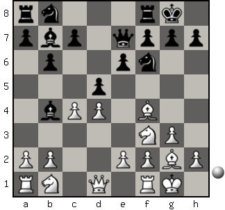 chessdiag131.php