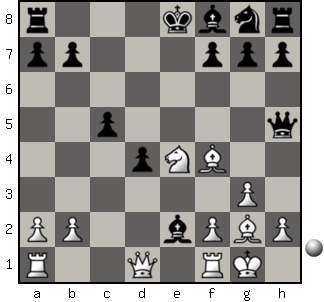 chessdiag145.php