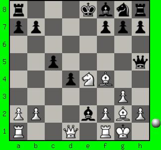 chessdiag145.php