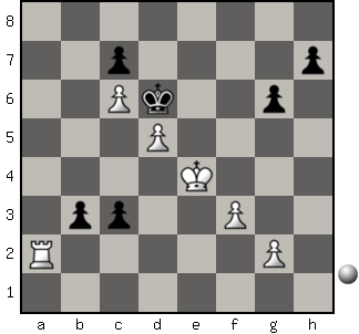 chessdiag146.php