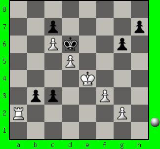 chessdiag146.php