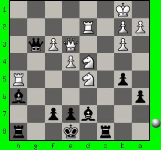 chessdiag147.php