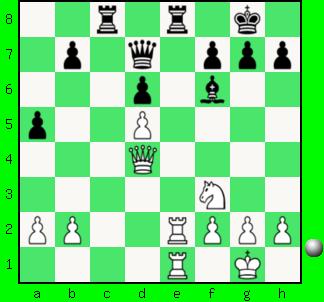 chessdiag164.php