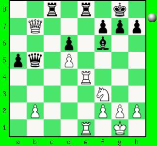 chessdiag165.php