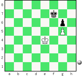 chessdiag185.php
