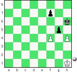 chessdiag187.php