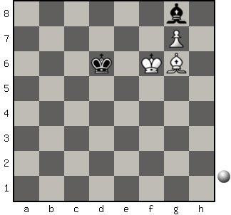 chessdiag23.php