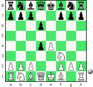 chessdiag233.php