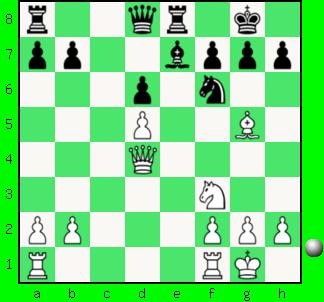 chessdiag234.php