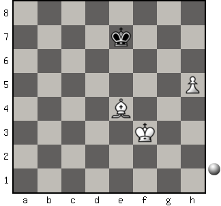 chessdiag24.php