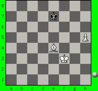 chessdiag24.php