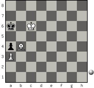 chessdiag25.php