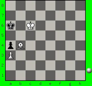 chessdiag25.php