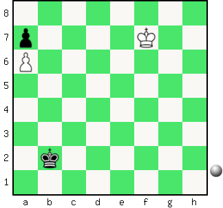 chessdiag254.php