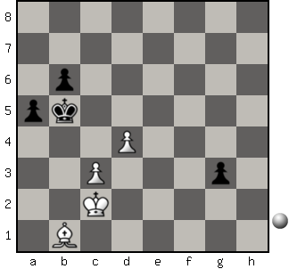 chessdiag26.php