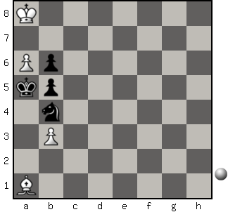 chessdiag27.php