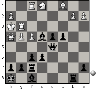 chessdiag28.php