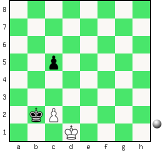 chessdiag301.php