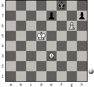 chessdiag41.php