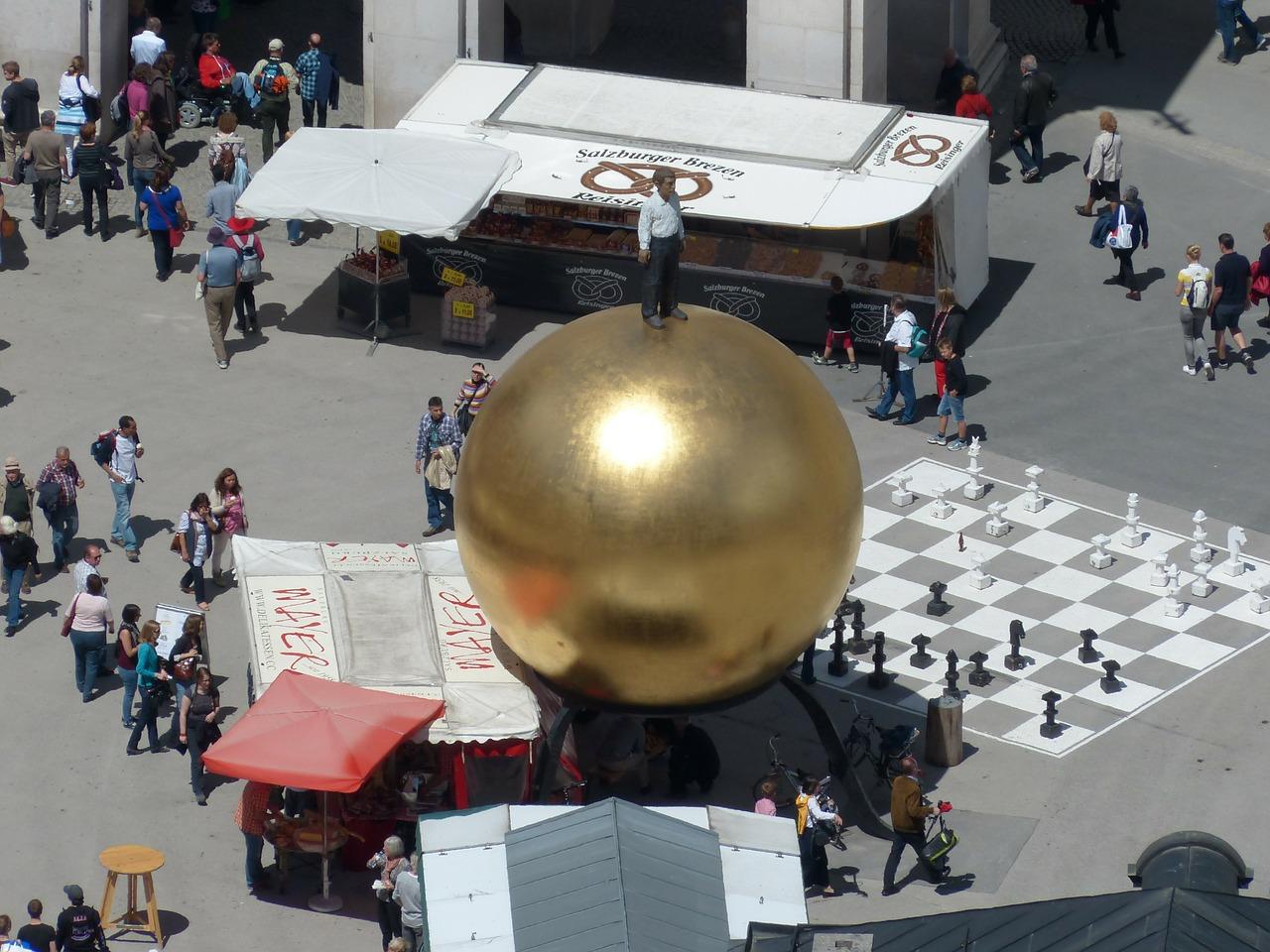 kapitelplatz-122963_1280