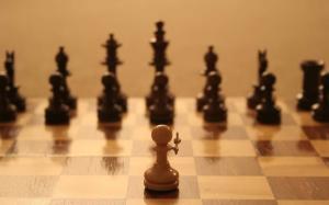 pionek, pion, szachy dla dzieci, interaktywny podręcznik szachowy, lekcje szachowe, szachowa walka, piękno szachów,