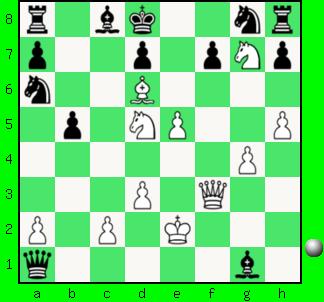 chessdiag163.php