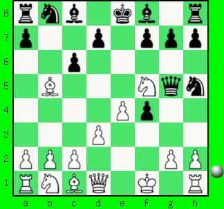 chessdiag217.php