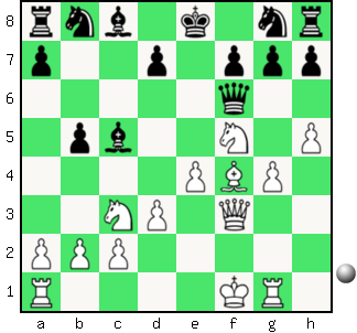 chessdiag218.php