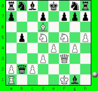 chessdiag219.php