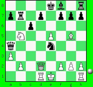 chessdiag294.php