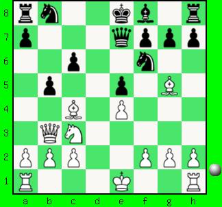 chessdiag295.php