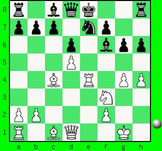 chessdiag200.php