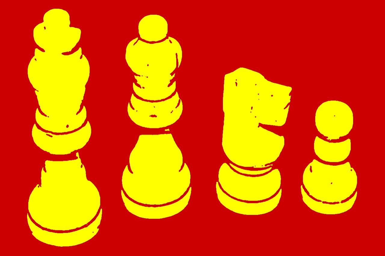 chess-763852_1280