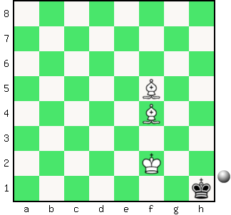 chessdiag100.php