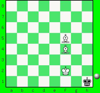 chessdiag100.php