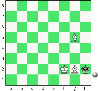 chessdiag101.php