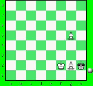 chessdiag101.php