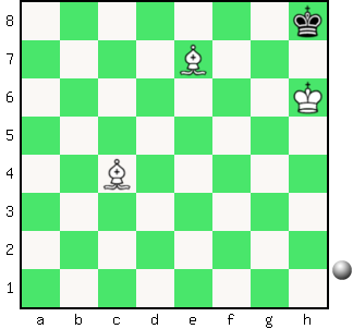 chessdiag102.php