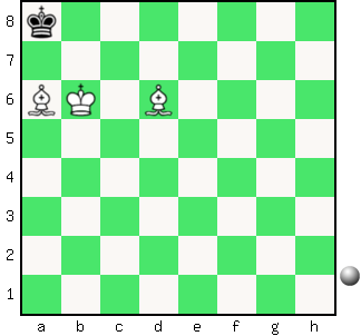 chessdiag103.php