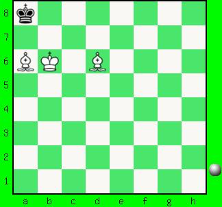 chessdiag103.php