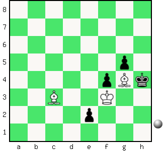 chessdiag104.php