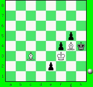 chessdiag104.php