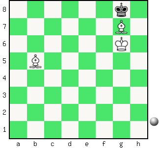 chessdiag105.php