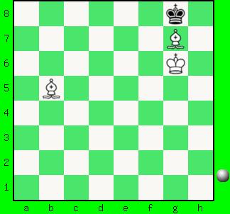 chessdiag105.php